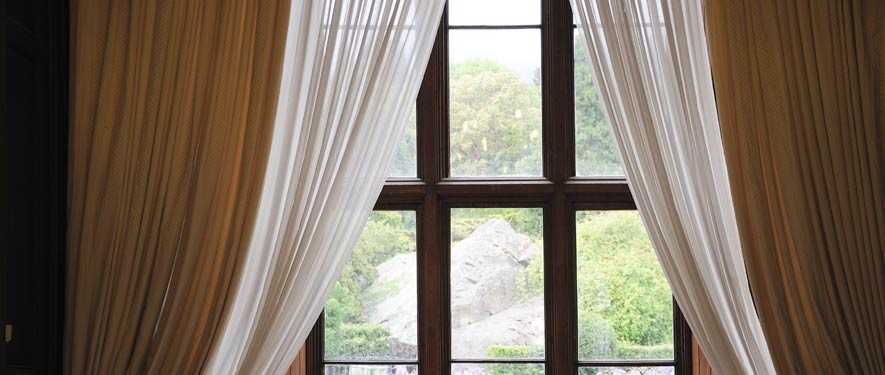 Naperville, IL drape blinds cleaning